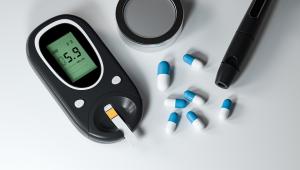 控血糖,减体重,低GI食品要真正出圈了么?