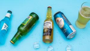 资本频频下注、品类热度攀升,低度酒时代如何把握年轻消费者?