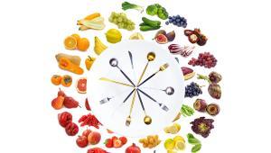 """享""""寿""""健康老龄,或需天然植物提取物助力"""