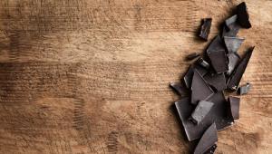 黑巧克力助力情绪健康?用营养学或可疗愈情绪问题