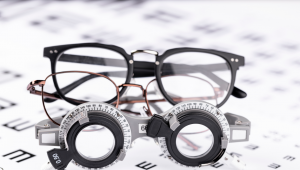 天然营养素,如何智造「眼健康」的亿万级市场?